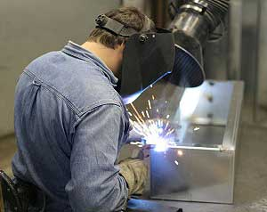 stainless-steel-fabrication-perth