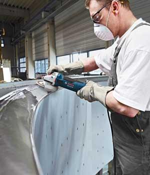 Stainless Steel Fabricators | Fabrication Perth, Western